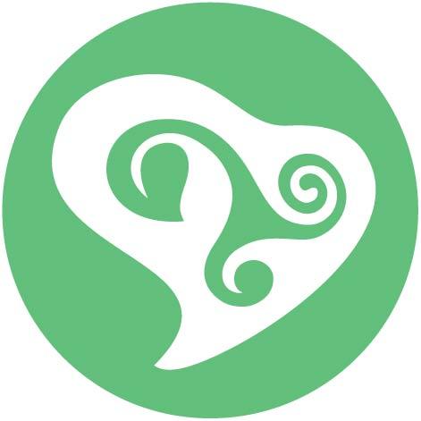 CM_symbol_logo-05-05